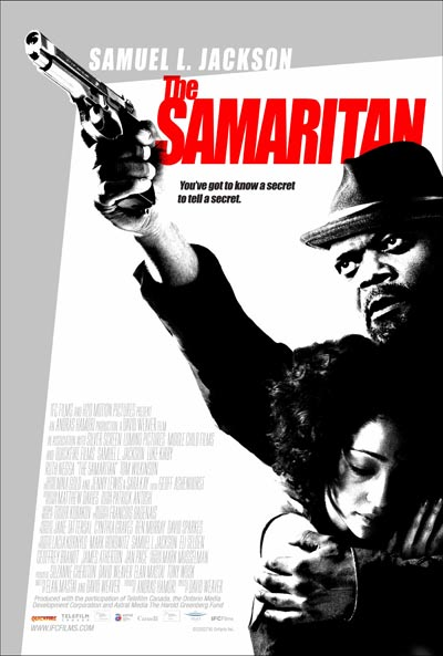 The Samaritan 2012 1080p BluRay X264-UNVEiL