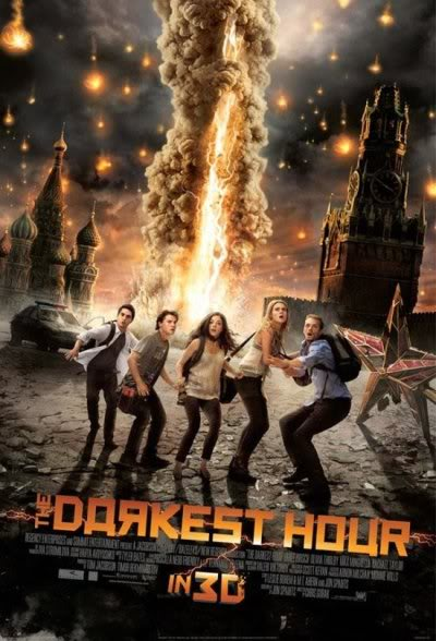 The Darkest Hour 2011 720p BluRay X264-AMIABLE