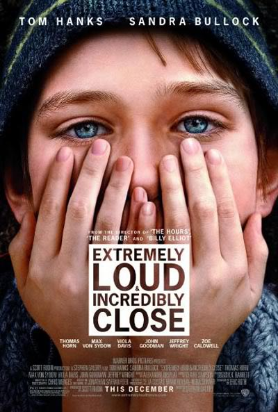 Extremely Loud and Incredibly Close 2011 1080p BluRay DTS x264-HDMaNiAcS