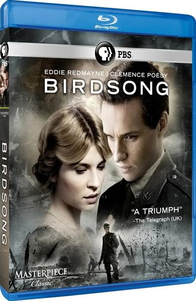 Birdsong 2012 BluRay 720p DTS x264-CHD