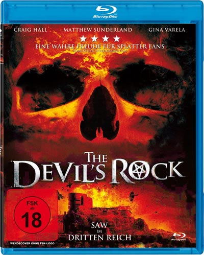 The Devils Rock 2011 720p BluRay DTS x264-DOCUMENT [Request]