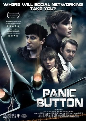 Panic Button 2011 720p BluRay DTS x264-7SinS