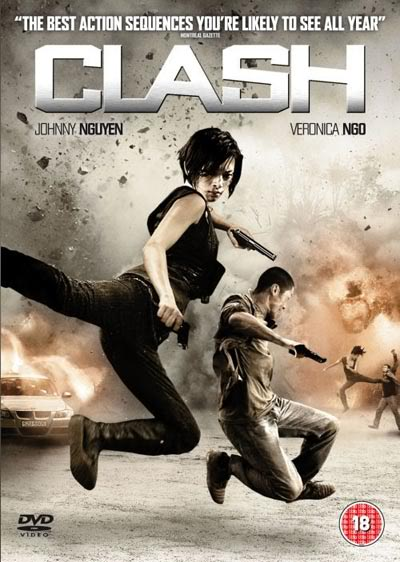 Bay Rong 2009 Vietnam 720p BluRay x264-MELiTE