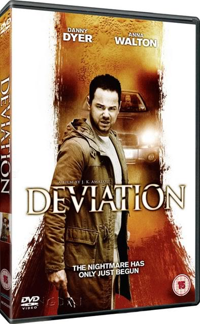 Deviation 2012 1080p BluRay x264-RRH