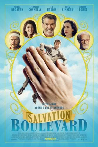 Salvation Boulevard 2011 1080p BluRay DTS x264-SAiMORNY