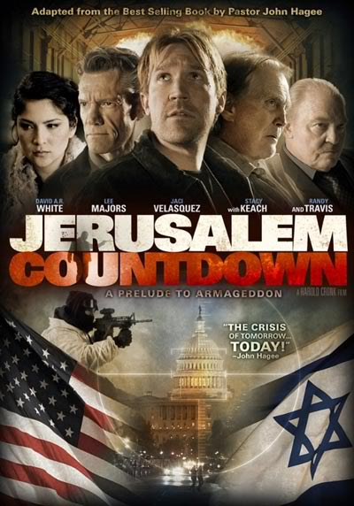 Jerusalem Countdown 2011 720p BluRay x264-ROVERS