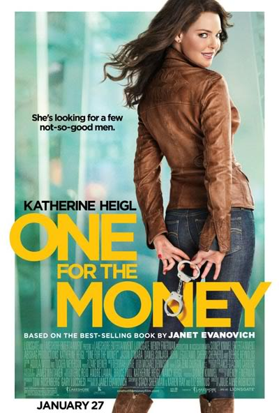 One For The Money 2012 1080p BluRay DTS x264-Rx [re-upload]