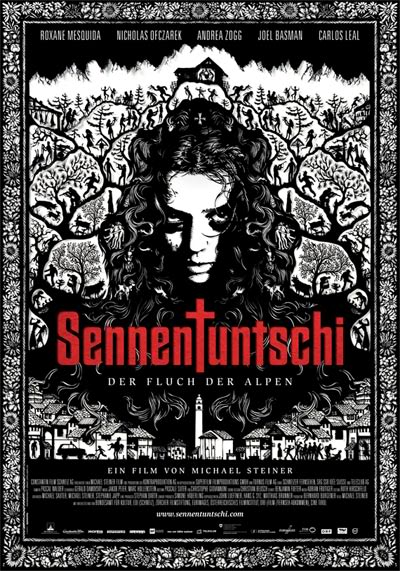 Sennentuntschi 2010 German 720p BluRay DTS x264-EbP