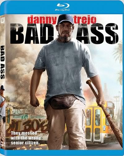 Bad Ass 2012 1080p BluRay x264 DTS-HDChina