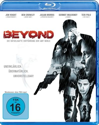 Beyond 2011 BluRay 720p DTS x264-CHD