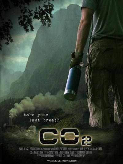Co2 2010 1080p BluRay x264-MELiTE