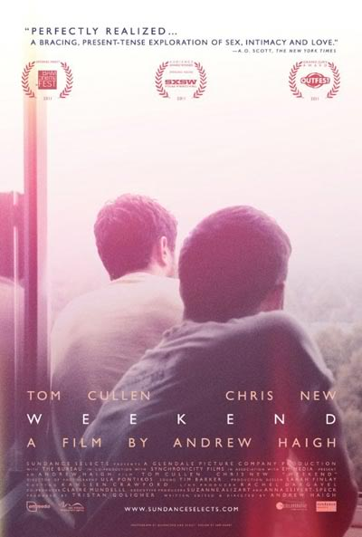 Weekend 2011 720p BluRay DD5.1 x264-AMIABLE [Request]