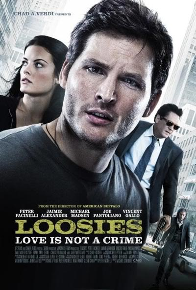 Loosies 2012 720p BluRay x264-SHUNPO