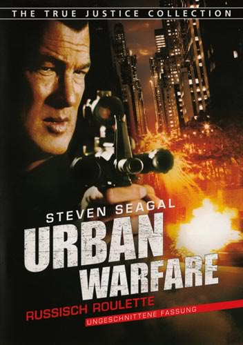 True Justice Urban Warfare 2011 1080p BluRay x264-DERANGED