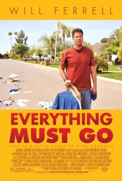 Everything Must Go (2010) BluRay 720p x264 DTS-HDChina