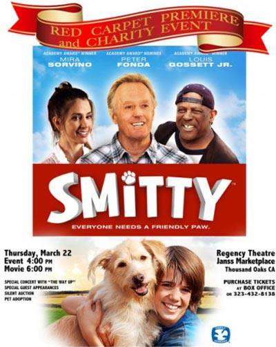 Smitty 2012 1080p BluRay x264-aAF