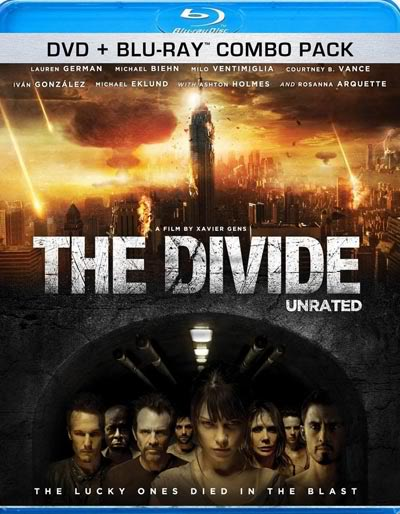 The Divide 2011 720p BluRay x264 DTS-HDChina