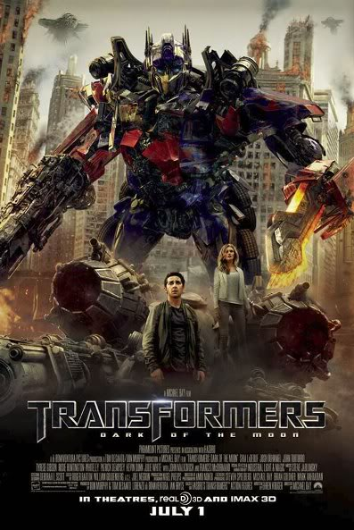 Transformers Dark of the Moon 3D 2011 1080p BluRay Half OU DTS x264-HDMaNiAcS