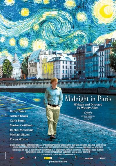 Midnight in Paris 2011 BluRay 720p DTS x264-CHD [Request]