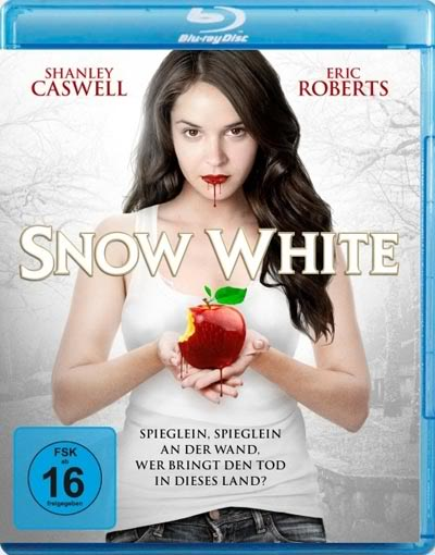 Snow White a Deadly Summer 2012 720p BluRay x264-XORBiTANT