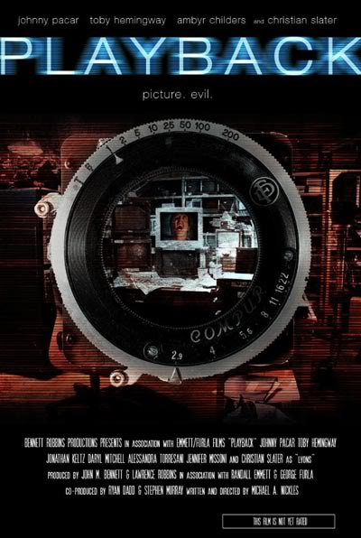 Playback 2012 BluRay 1080p DTS x264-CHD