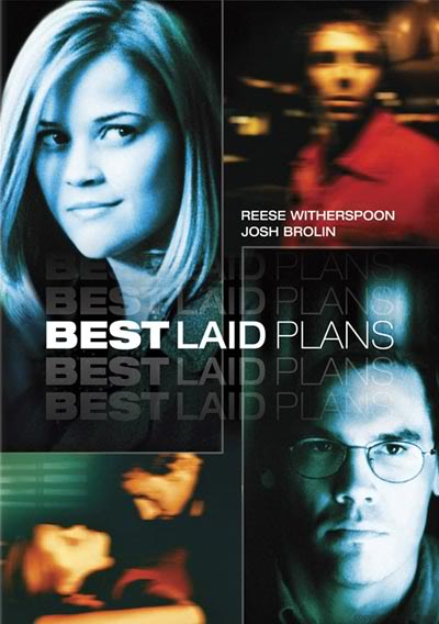 Best Laid Plans 2012 1080p BluRay X264-7SinS
