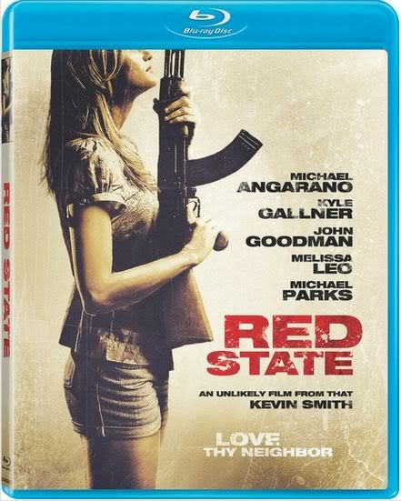 Red State (2011) BluRay 1080p DTS x264-CHD