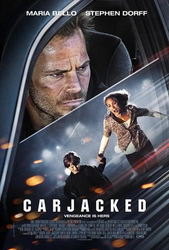 Carjacked 2011 1080p BluRay x264 DTS-HDChina