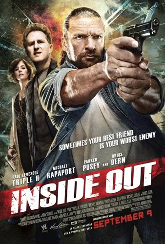 Inside Out 2011 BluRay 1080p DTS x264-CHD
