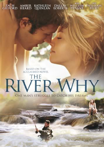 The River Why 2010 1080p BluRay x264-MELiTE