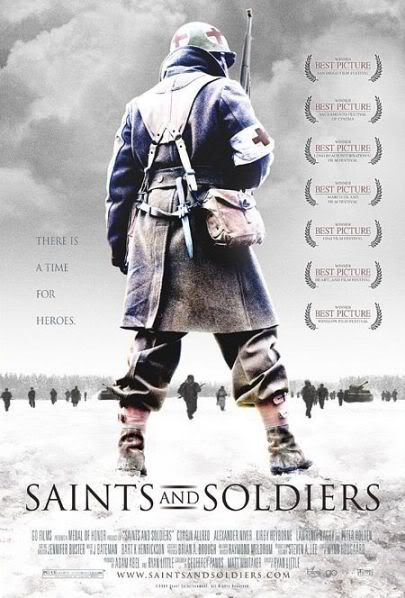 Saints and Soldiers (2003) 1080p BluRay DTS x264-HDMaNiAcS