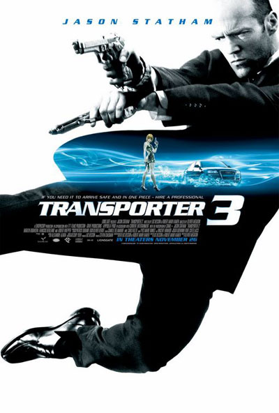 Transporter 3 2008 1080p BluRay DTS-ES x264-DON