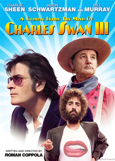 A Glimpse Inside the Mind of Charles Swan III 2012 BluRay 1080p DTS x264-HDMaNiAcS