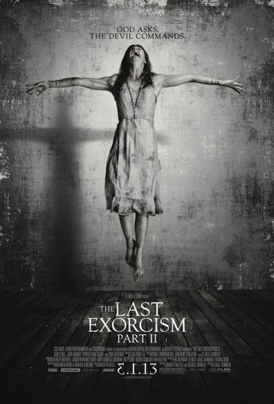 The Last Exorcism Part II 2013 UNRATED 720p Bluray DTS x264-BLOW