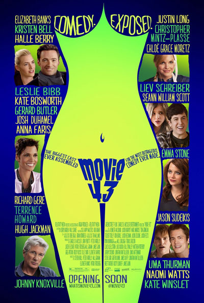 Movie 43 2013 720p BluRay DTS x264-HDWinG