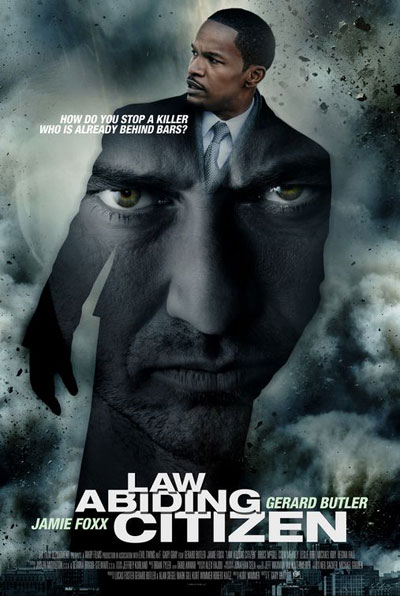 Law Abiding Citizen 2009 Unrated 1080p BluRay DTS x264-HDC