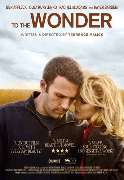 To The Wonder 2012 1080p BluRay DTS x264-HDWinG