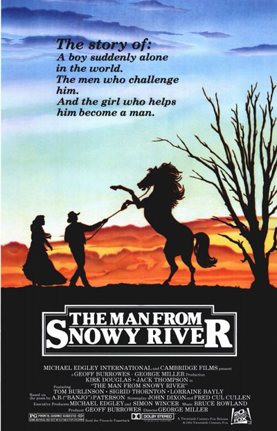 The Man From Snowy River 1982 1080p BluRay DTS x264-HD4U [Request]