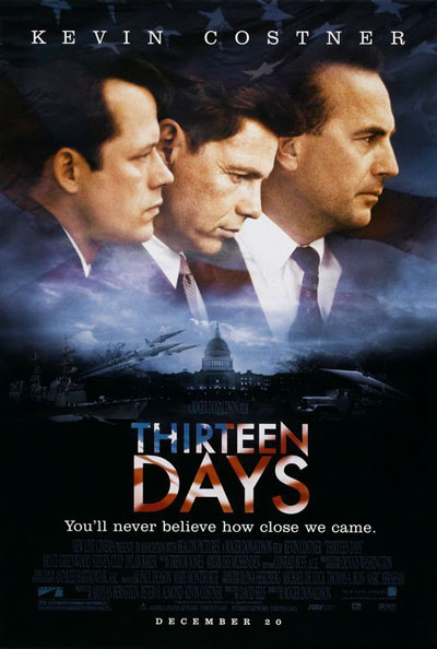 Thirteen Days 2000 BluRay 1080p DTS x264-CHD [Request]