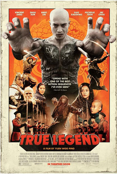 True Legend 2010 Chinese BluRay 1080p DTS x264-CHD