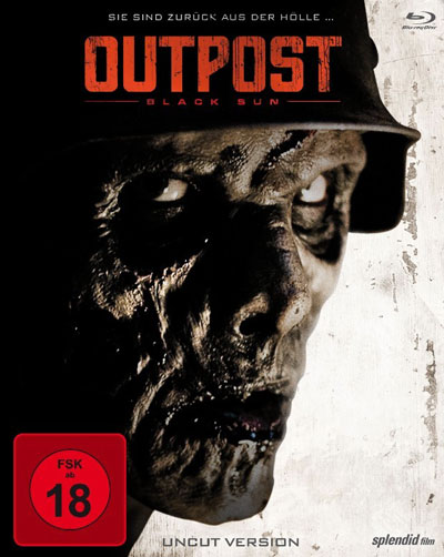 Outpost Black Sun 2012 720p BluRay DTS x264-WiKi
