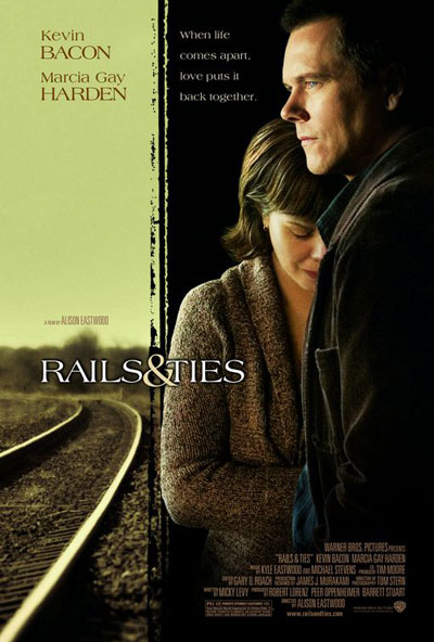 Rails and Ties 2007 720p WEB-DL DD5.1 H264-SUPERBAD [Request]