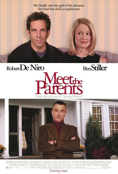 Meet the Parents 2000 1080p BluRay DTS x264-DON