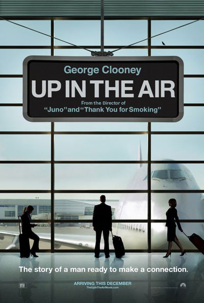 Up in the Air 2009 1080p BluRay DTS-HD MA 5.1 x264-BluEvo