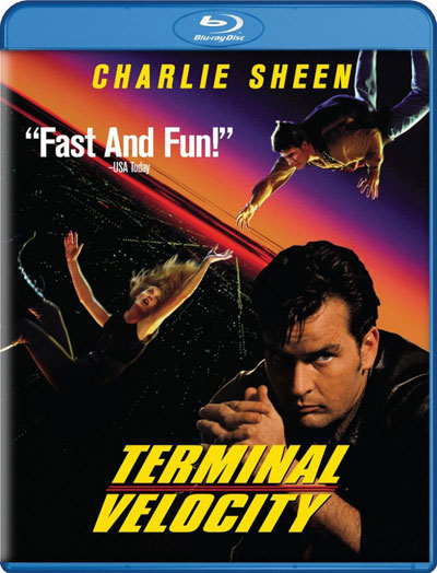 Terminal Velocity 1994 BluRay 720p DTS x264-CHD [Request]