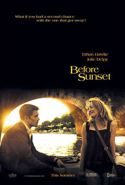 Before Sunset 2004 720p HDTV DD5.1 5.1 x264-BoK [Request]