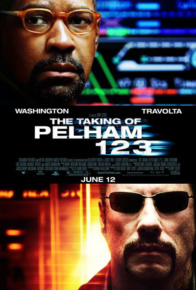 The Taking of Pelham 1 2 3 2009 1080p BluRay DTS x264-EbP