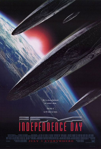 Independence Day 1996 Bluray REMUX 1080p AVC DTS-HD MA 5.1-KRaLiMaRKo