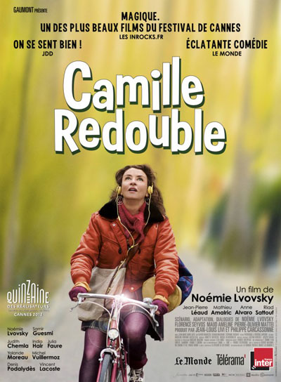 Camille Redouble 2012 FRENCH 1080p BluRay DTS x264-ROUGH [Request]