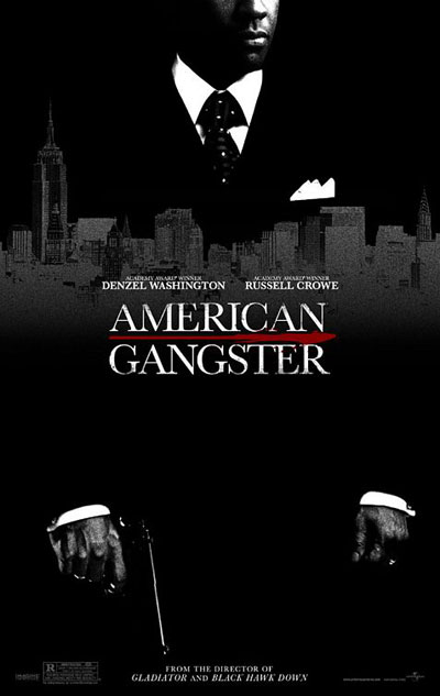 American Gangster 2007 Unrated Extended BluRay REMUX 1080p VC-1 DTS-HD MA 5.1 - KRaLiMaRKo